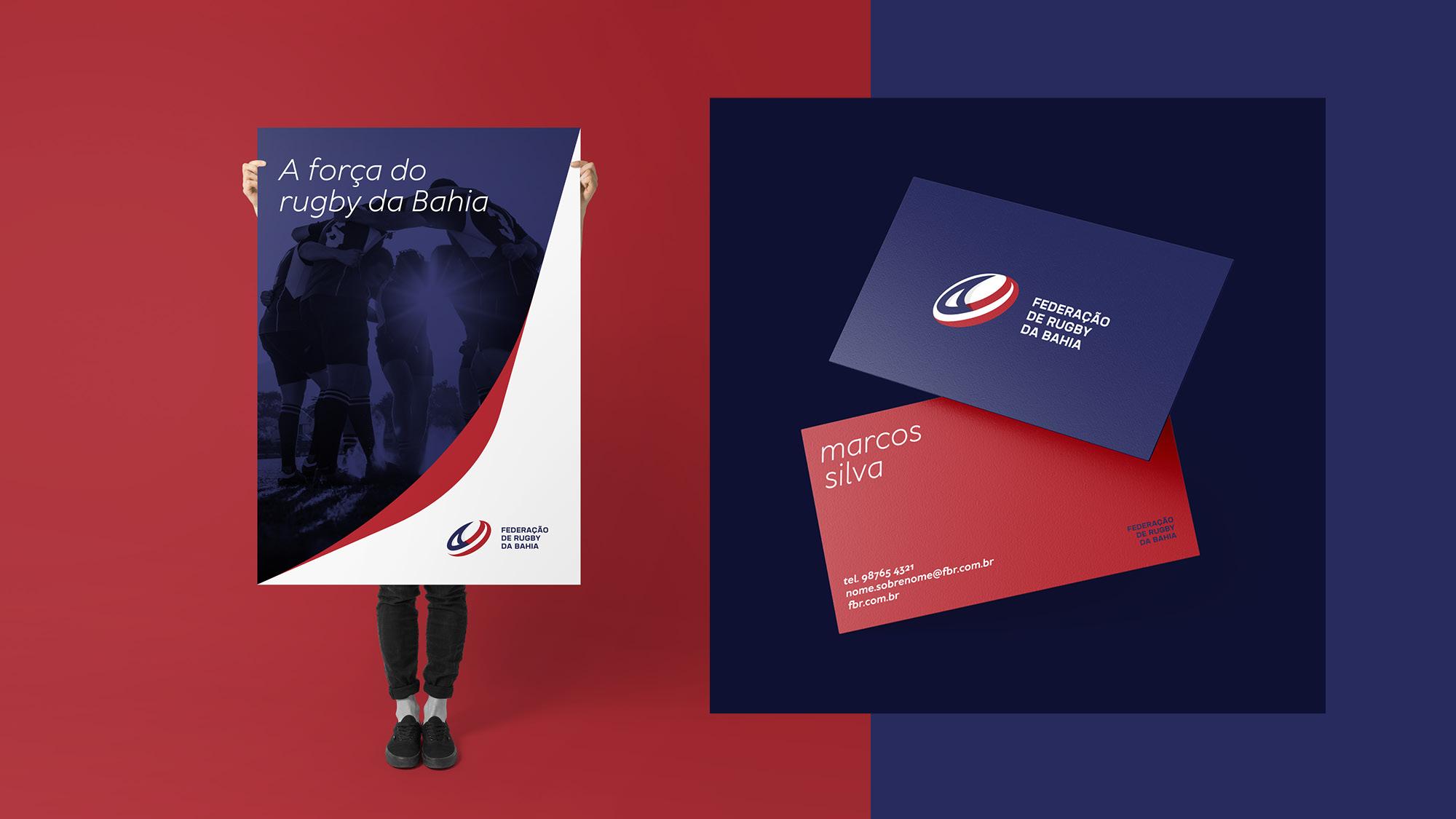 2020-Branding-Federação-Baiana-de-Rugby4