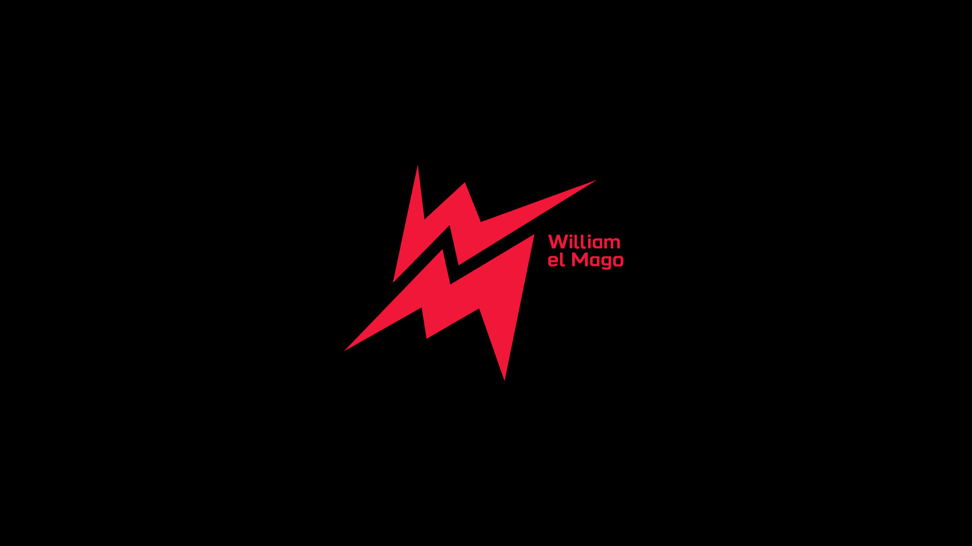 2020-Nacione-Branding-William-el-Mago2