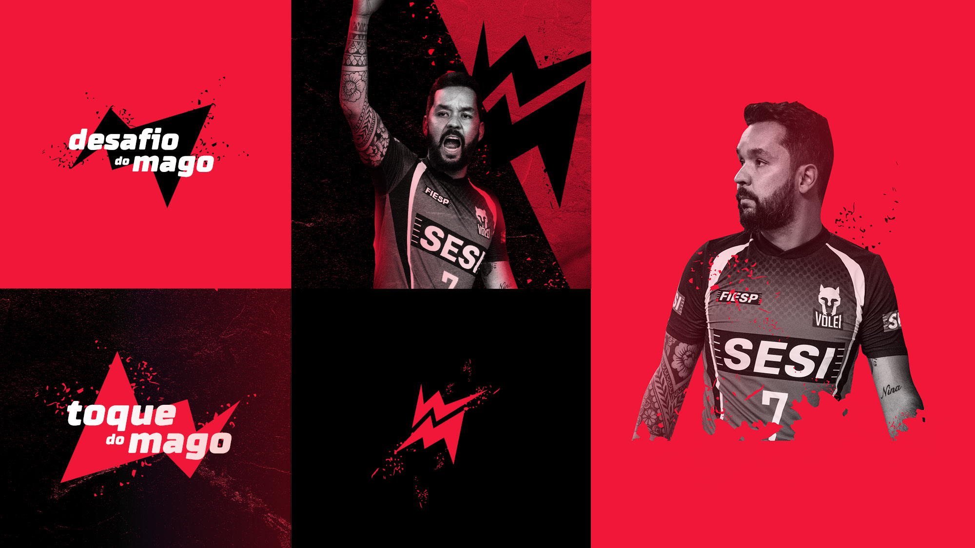 2020-Nacione-Branding-William-el-Mago3