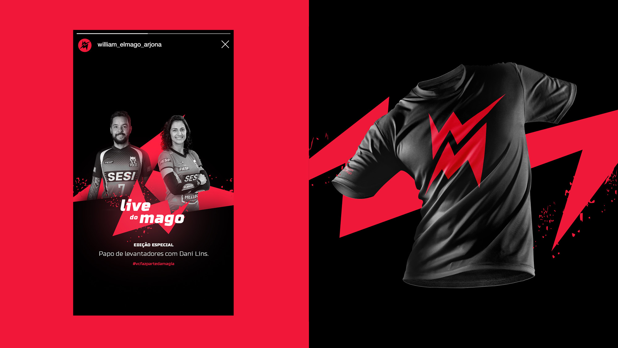 2020-Nacione-Branding-William-el-Mago4