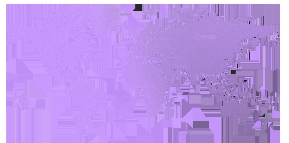 Nacione-Branding-Global-Map