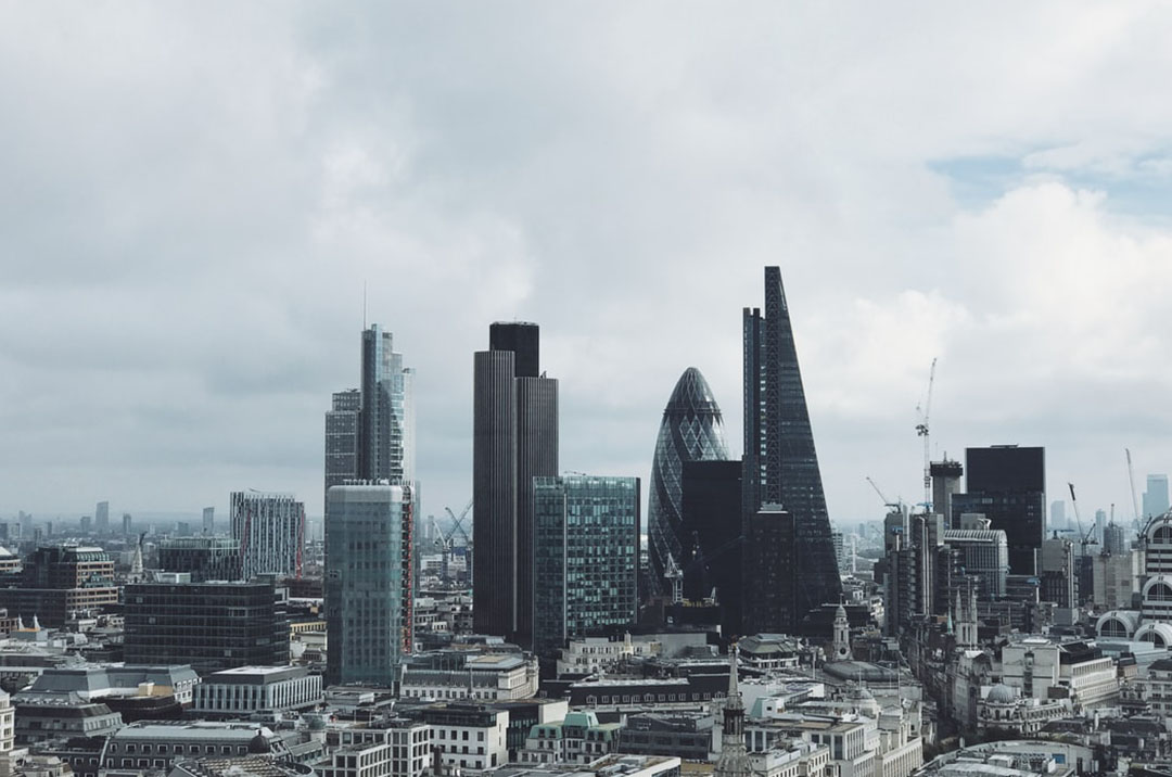 Nacione-Branding-London