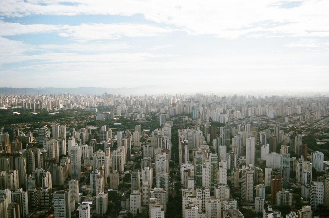 Nacione-Branding-Sao-Paulo