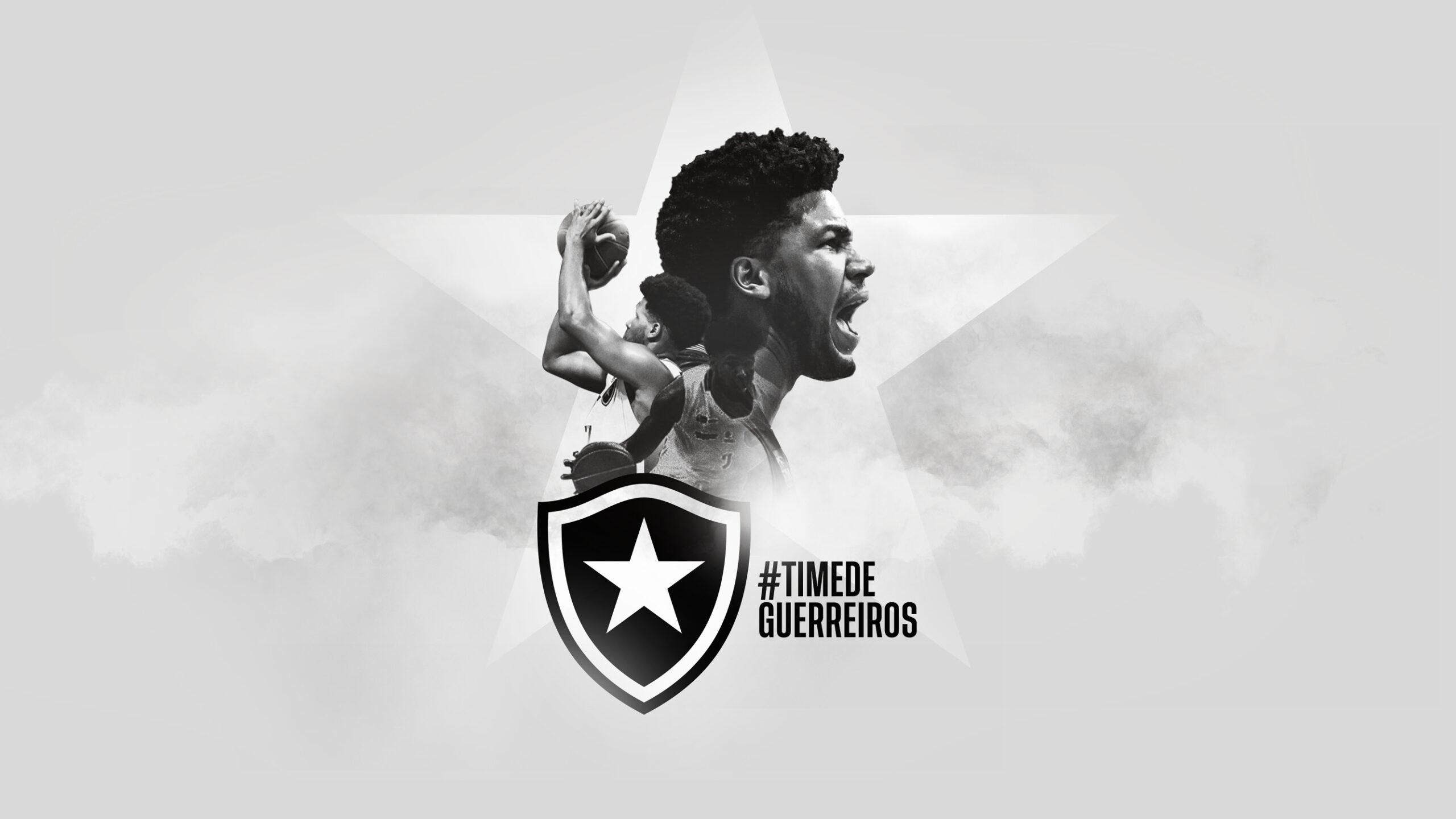 201902-Behance-Jackson-Botafogo-Basquete