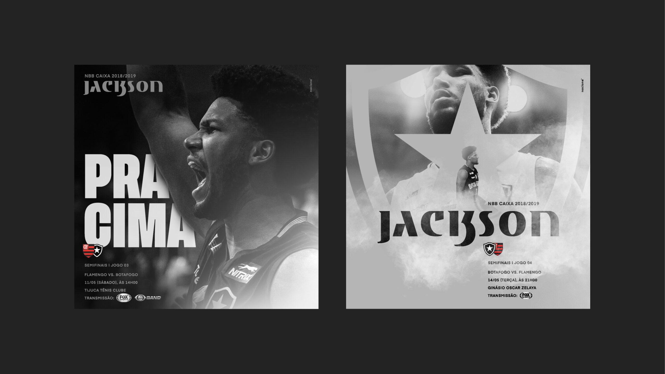 201902-Behance-Jackson-Botafogo-Basquete3