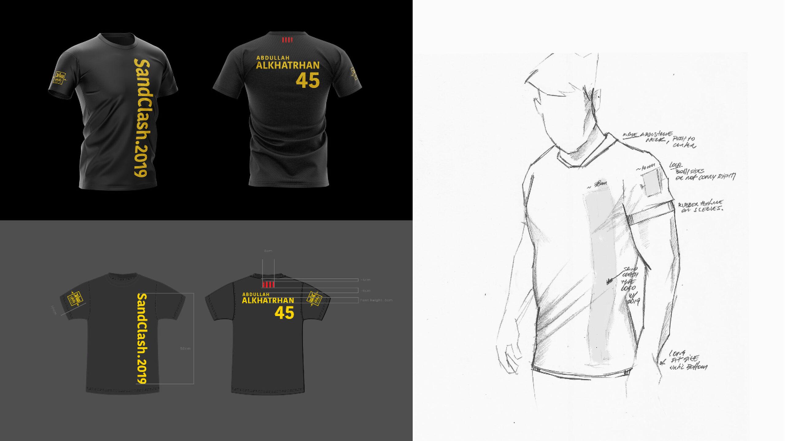 201904-Nacione-Branding-2019-SandClash-Competition3