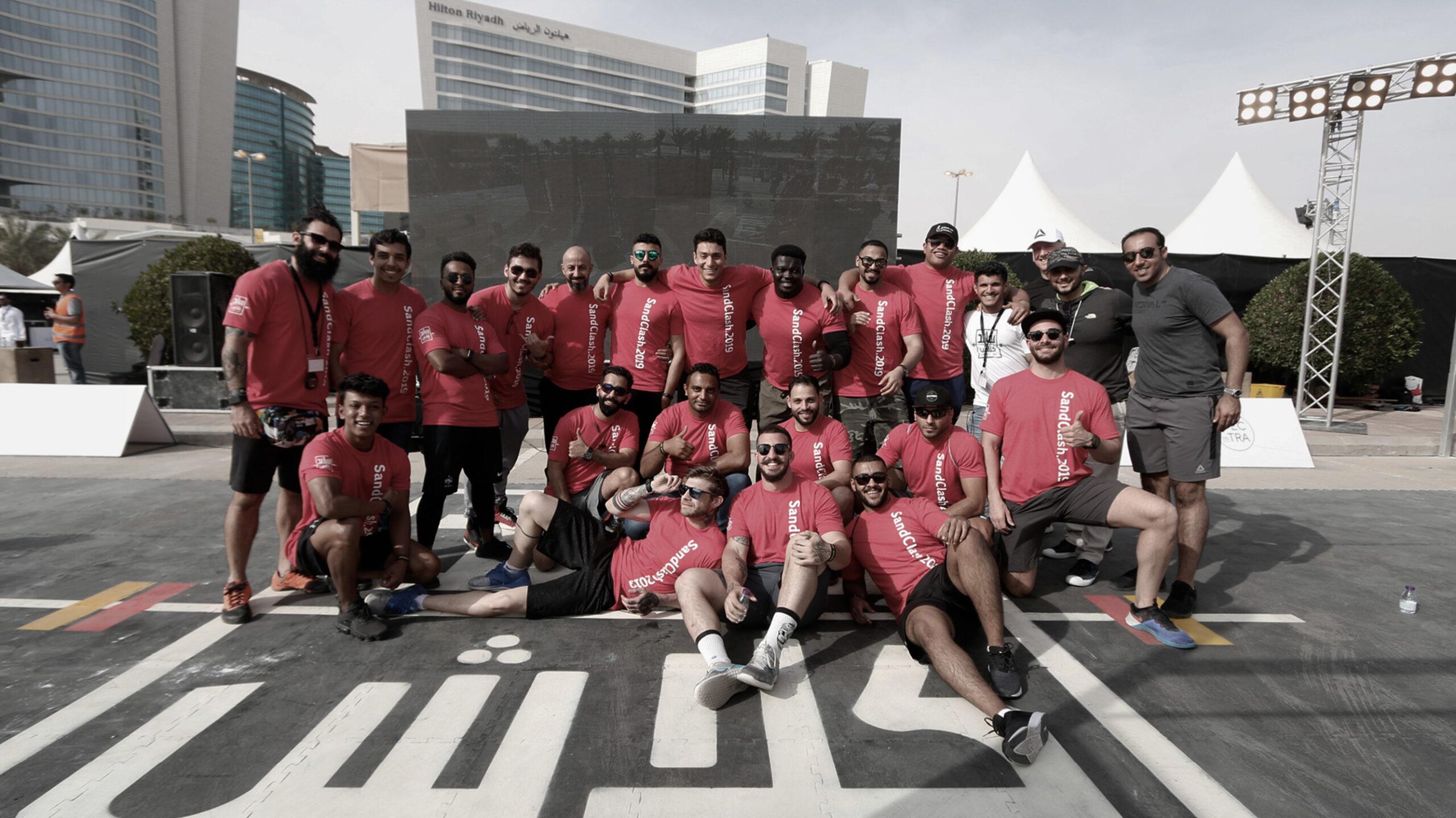 201904-Nacione-Branding-2019-SandClash-Competition6
