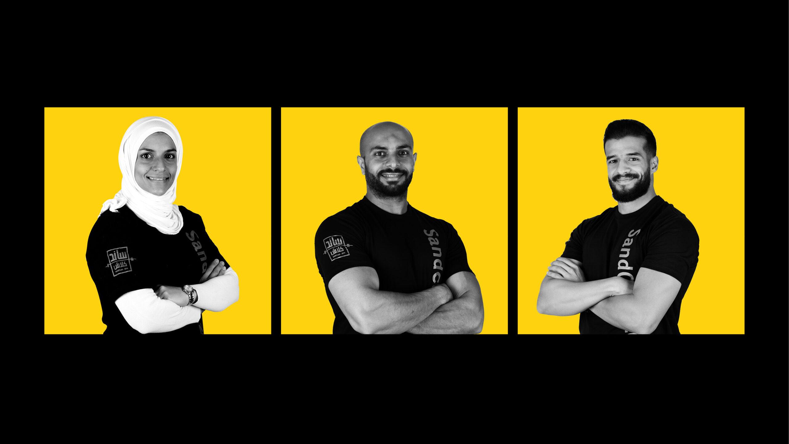201904-Nacione-Branding-2019-SandClash-Competition7