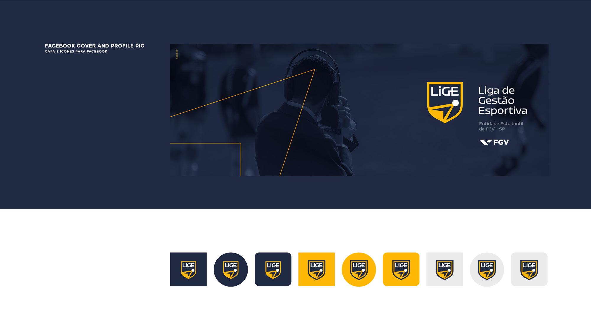 Lige-FGV-SP-Nacione-Branding10