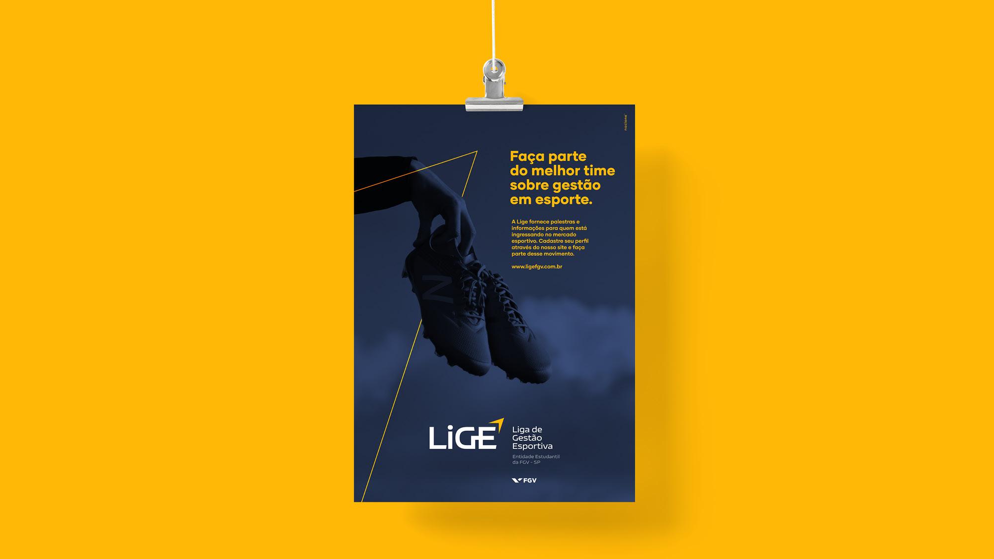 Lige-FGV-SP-Nacione-Branding13