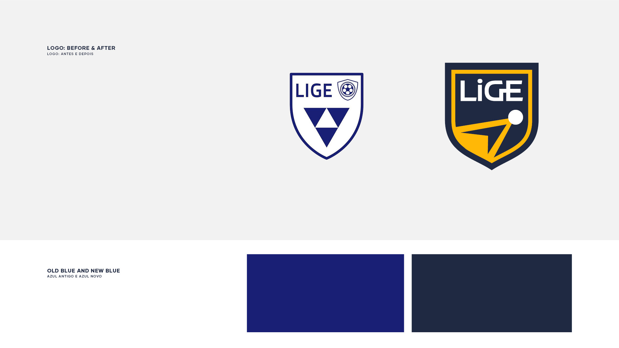 Lige-FGV-SP-Nacione-Branding2