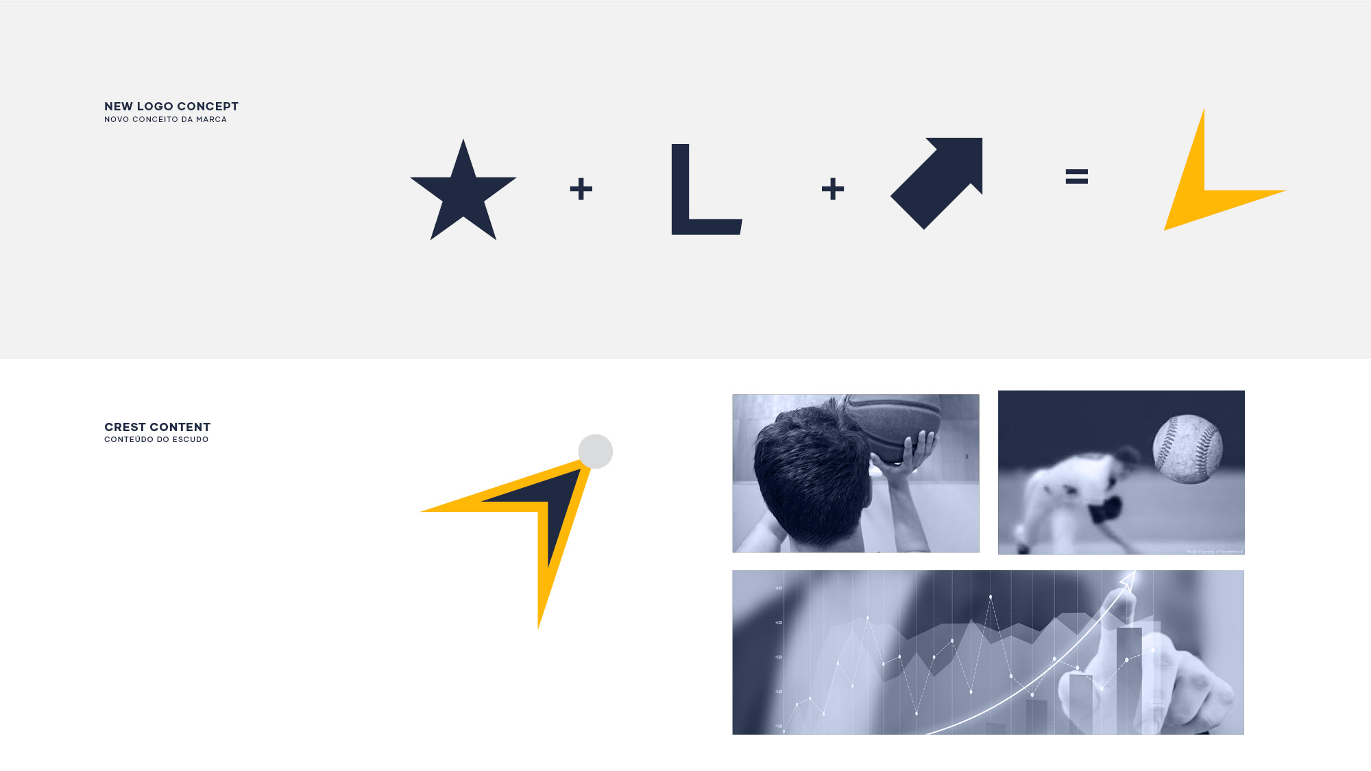Lige-FGV-SP-Nacione-Branding3