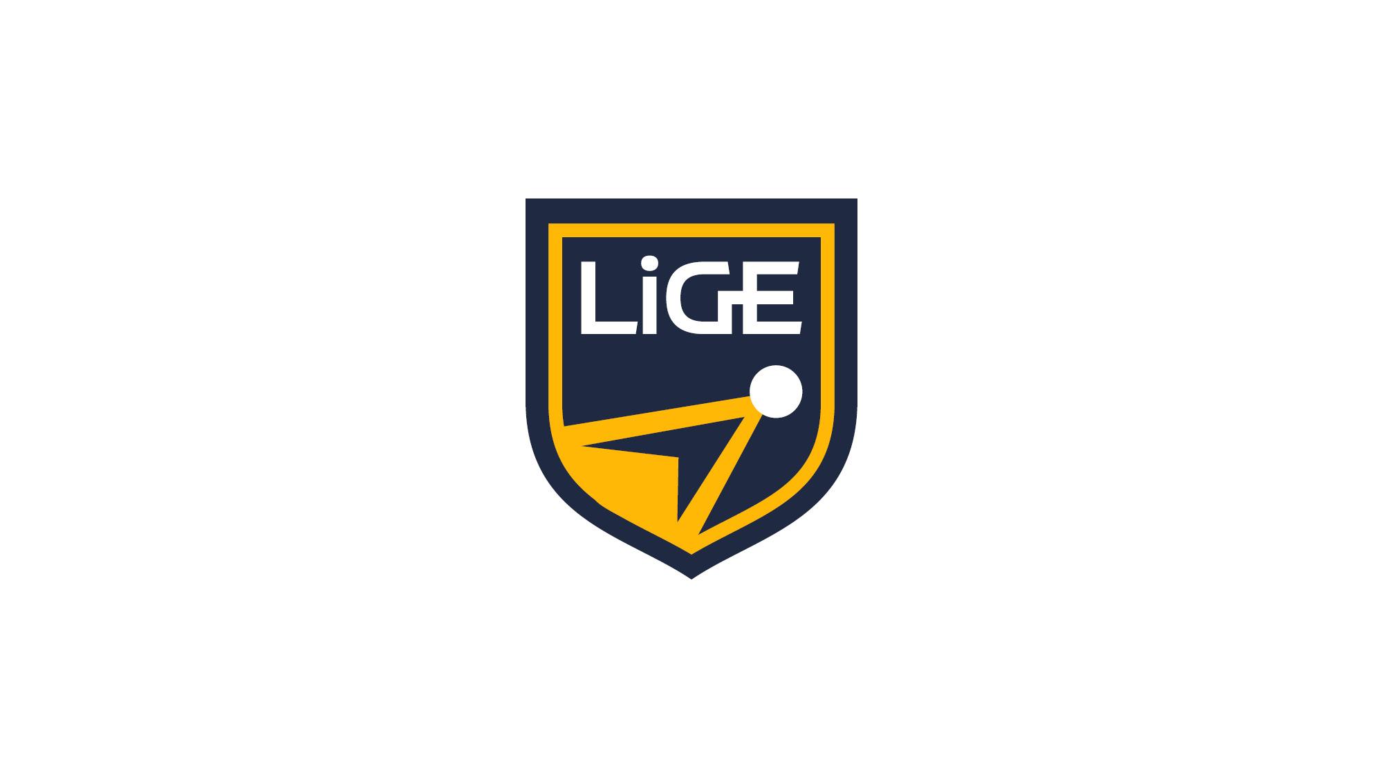 Lige-FGV-SP-Nacione-Branding4