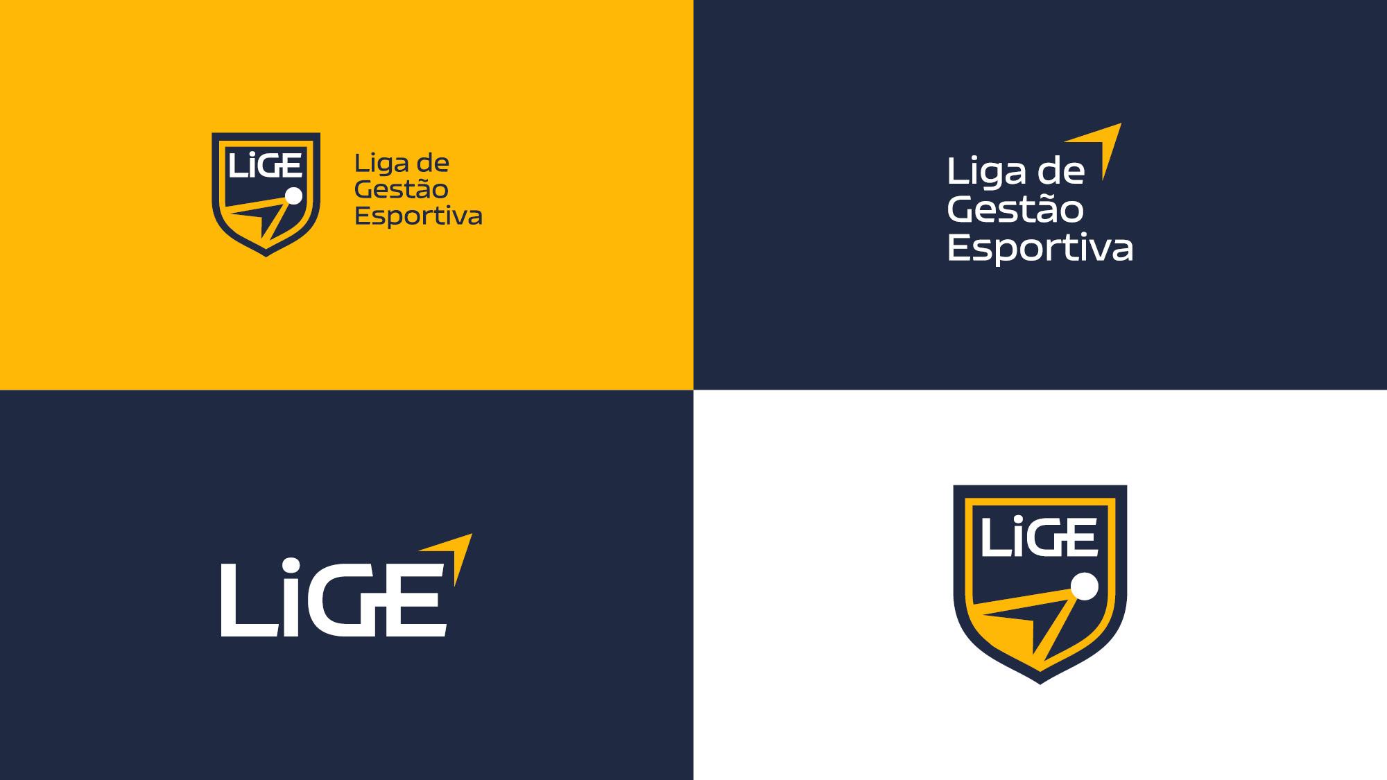 Lige-FGV-SP-Nacione-Branding5