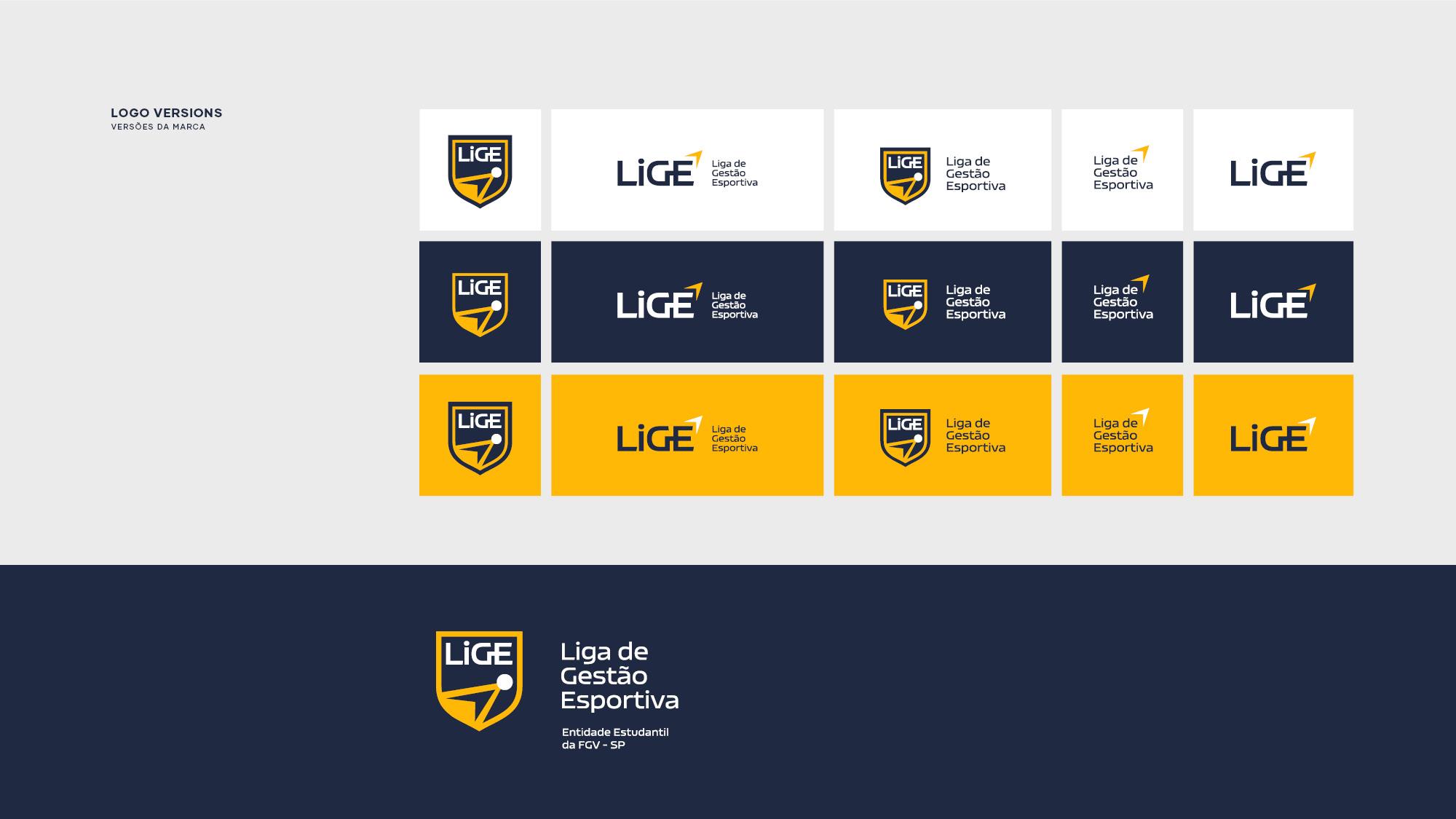 Lige-FGV-SP-Nacione-Branding7