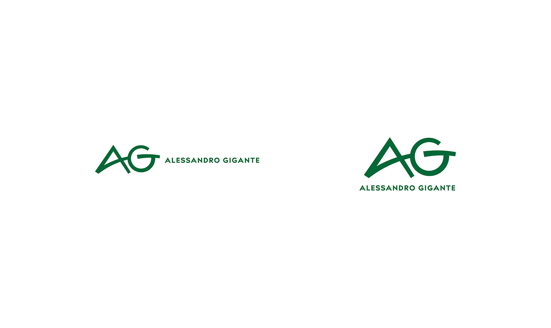 Nacione-Branding-Alessandro-Gigante-12