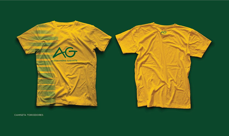 Nacione-Branding-Alessandro-Gigante-16
