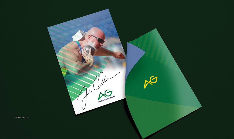 Nacione-Branding-Alessandro-Gigante-2