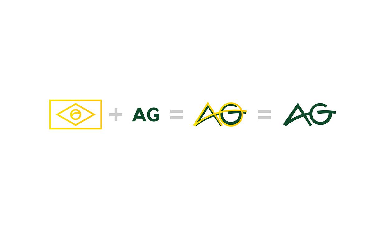 Nacione-Branding-Alessandro-Gigante-3
