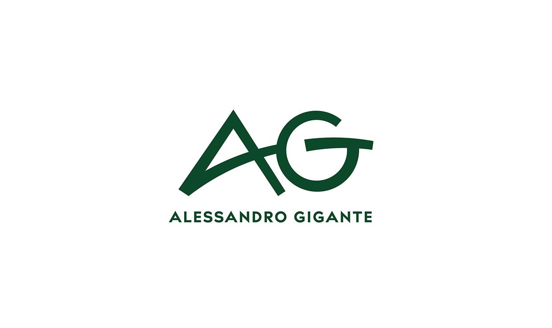 Nacione-Branding-Alessandro-Gigante-9