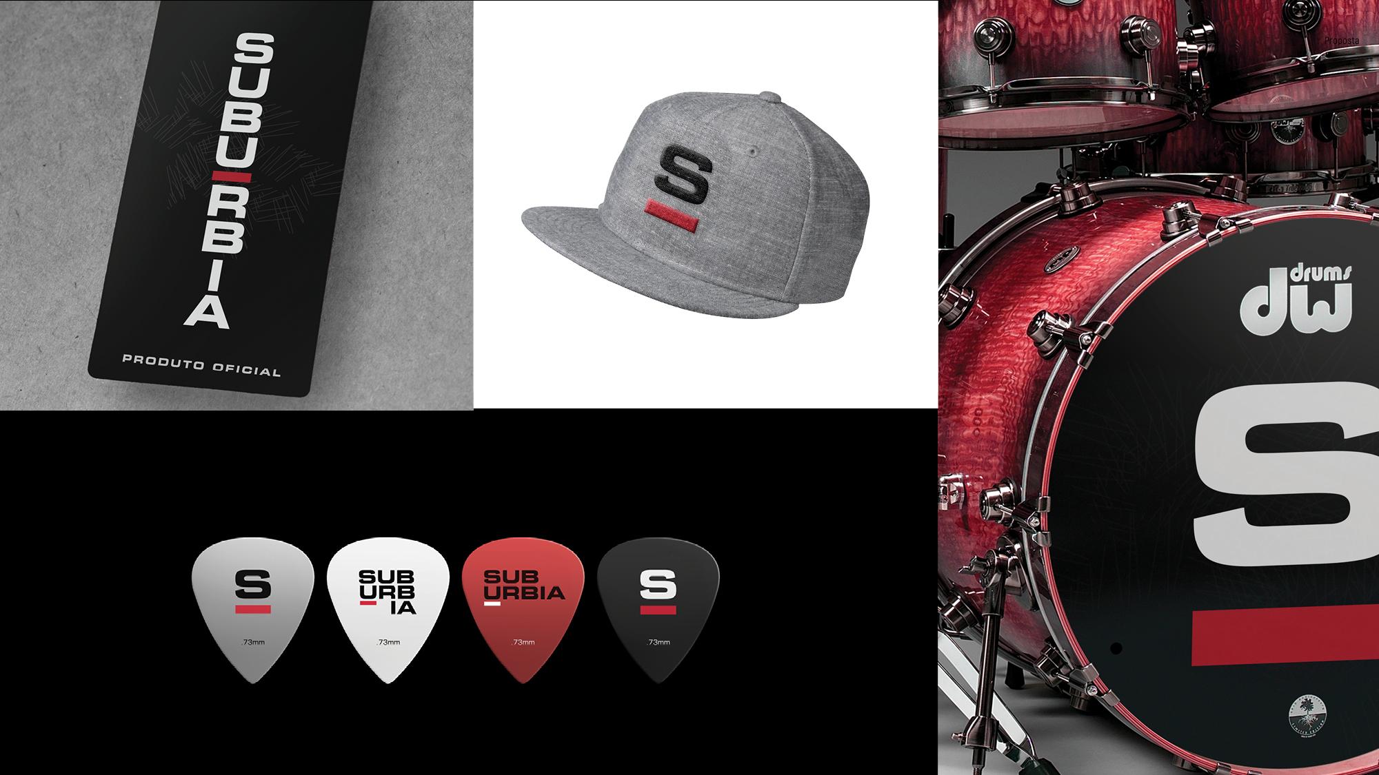 20200726-Branding-Banda-Suburbia4
