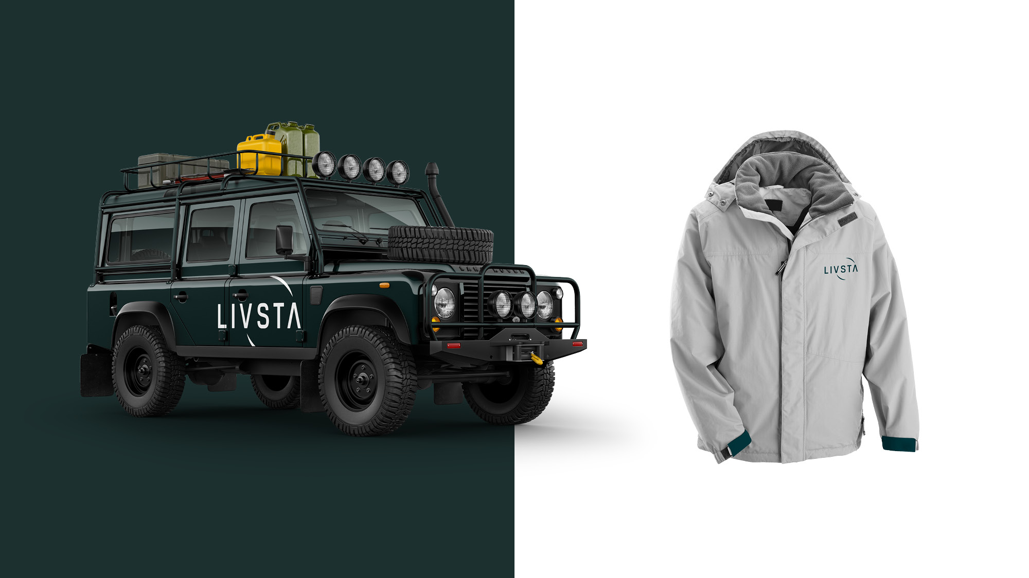 Livsta-Nacione-Branding14