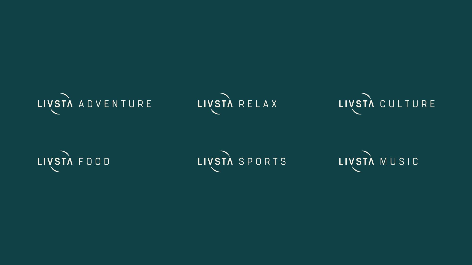 Livsta-Nacione-Branding4
