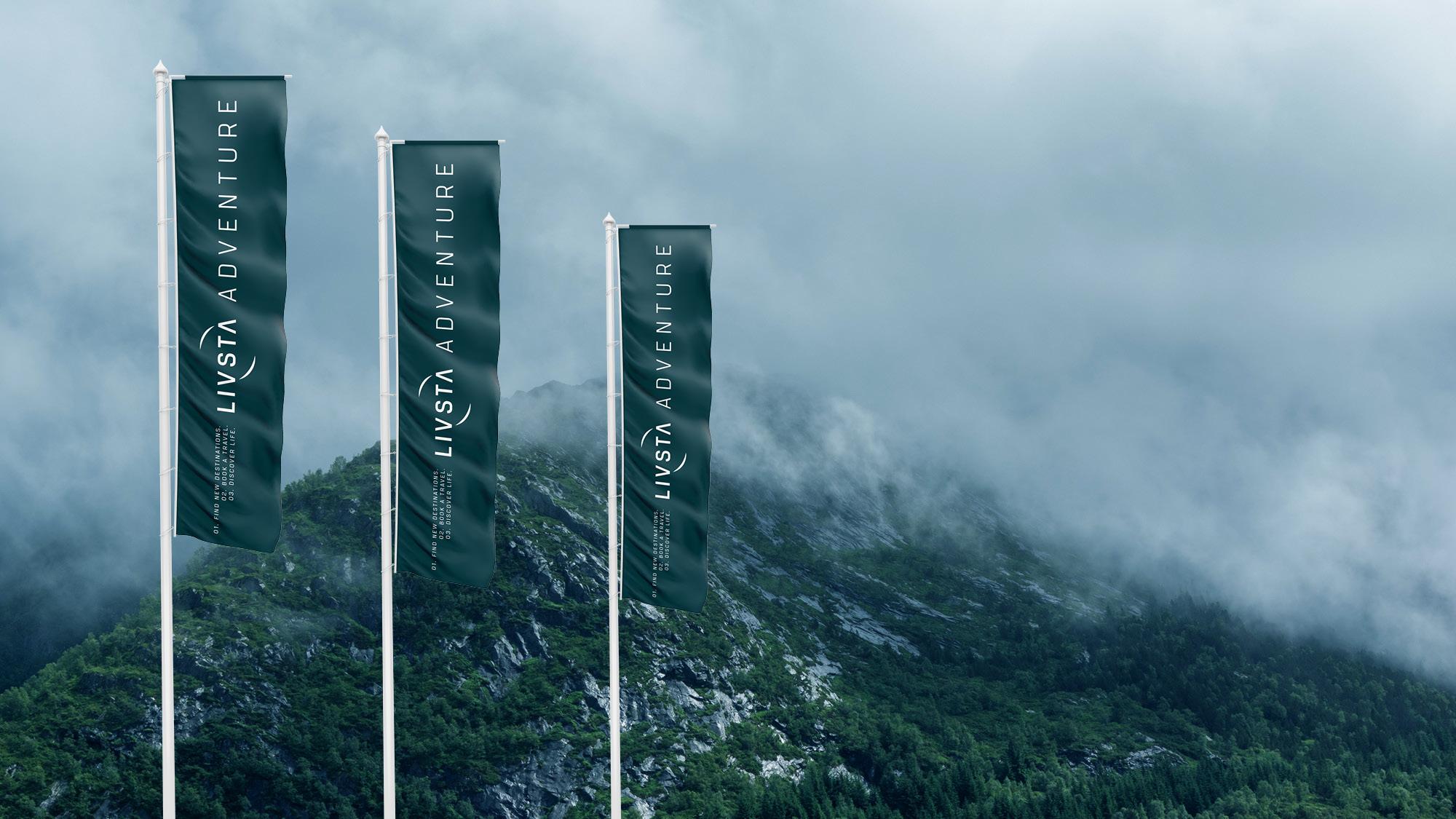 Livsta-Nacione-Branding6