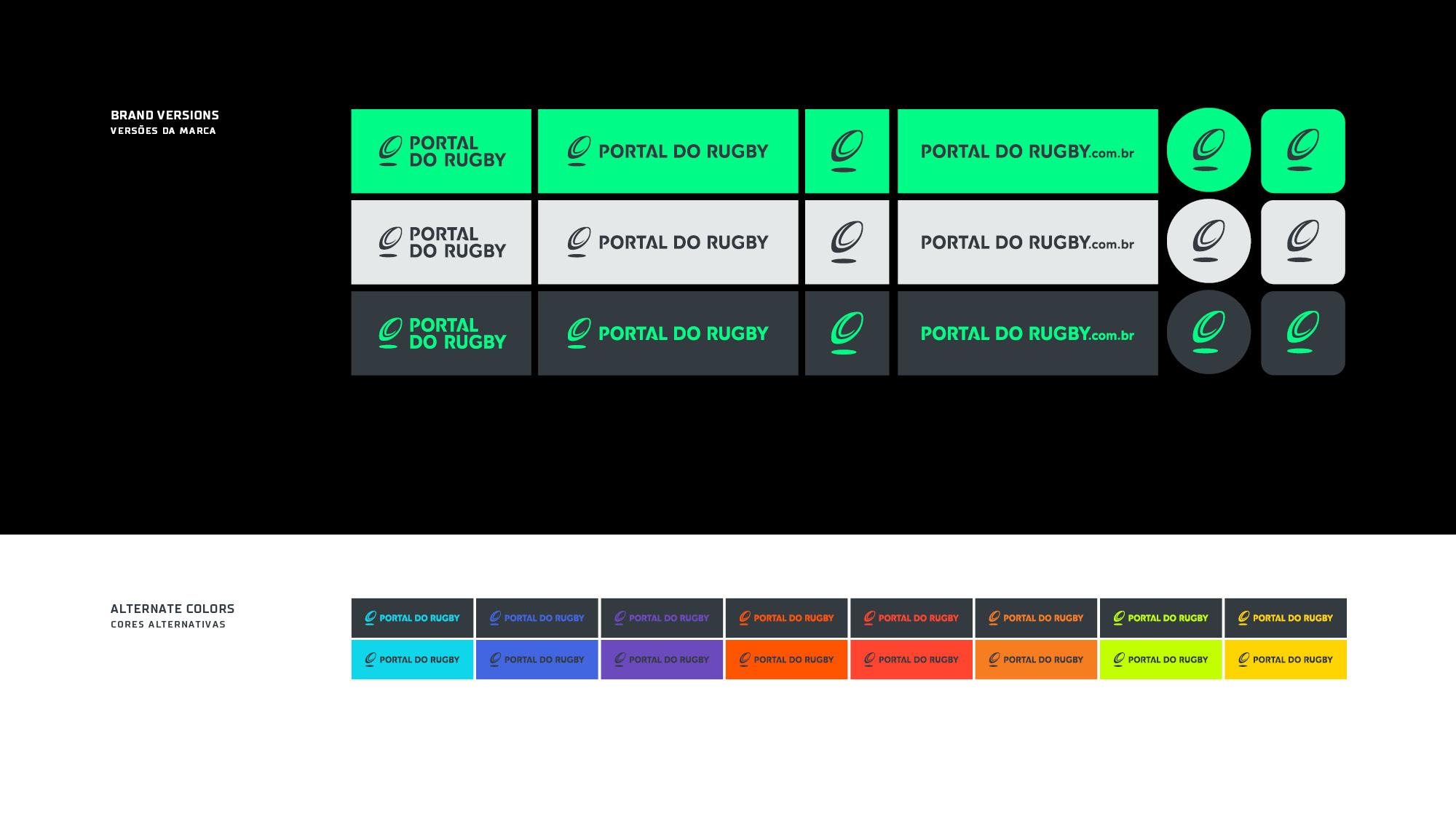 Nacione-Branding-Portal-do-Rugby10