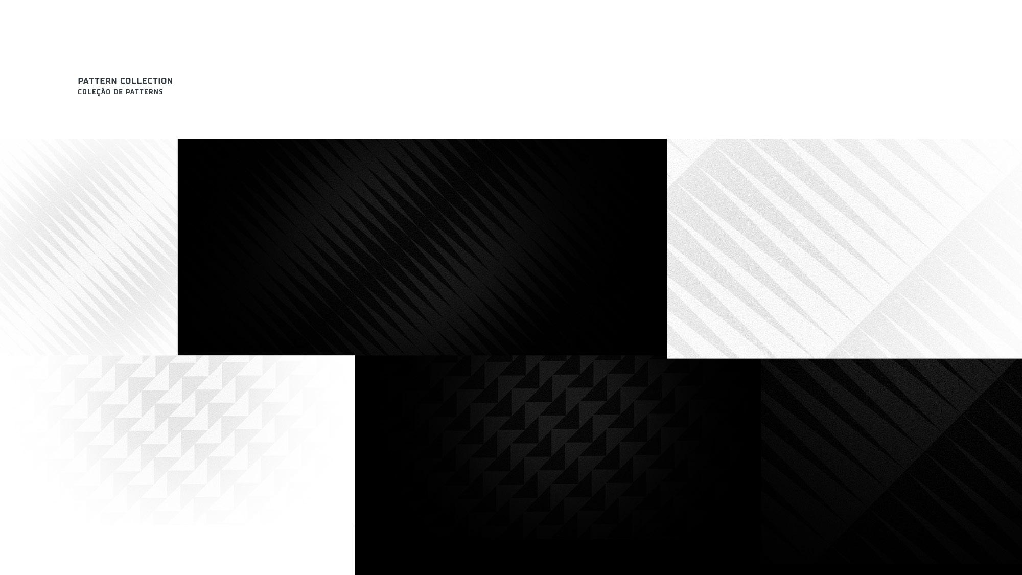 Nacione-Branding-Portal-do-Rugby12
