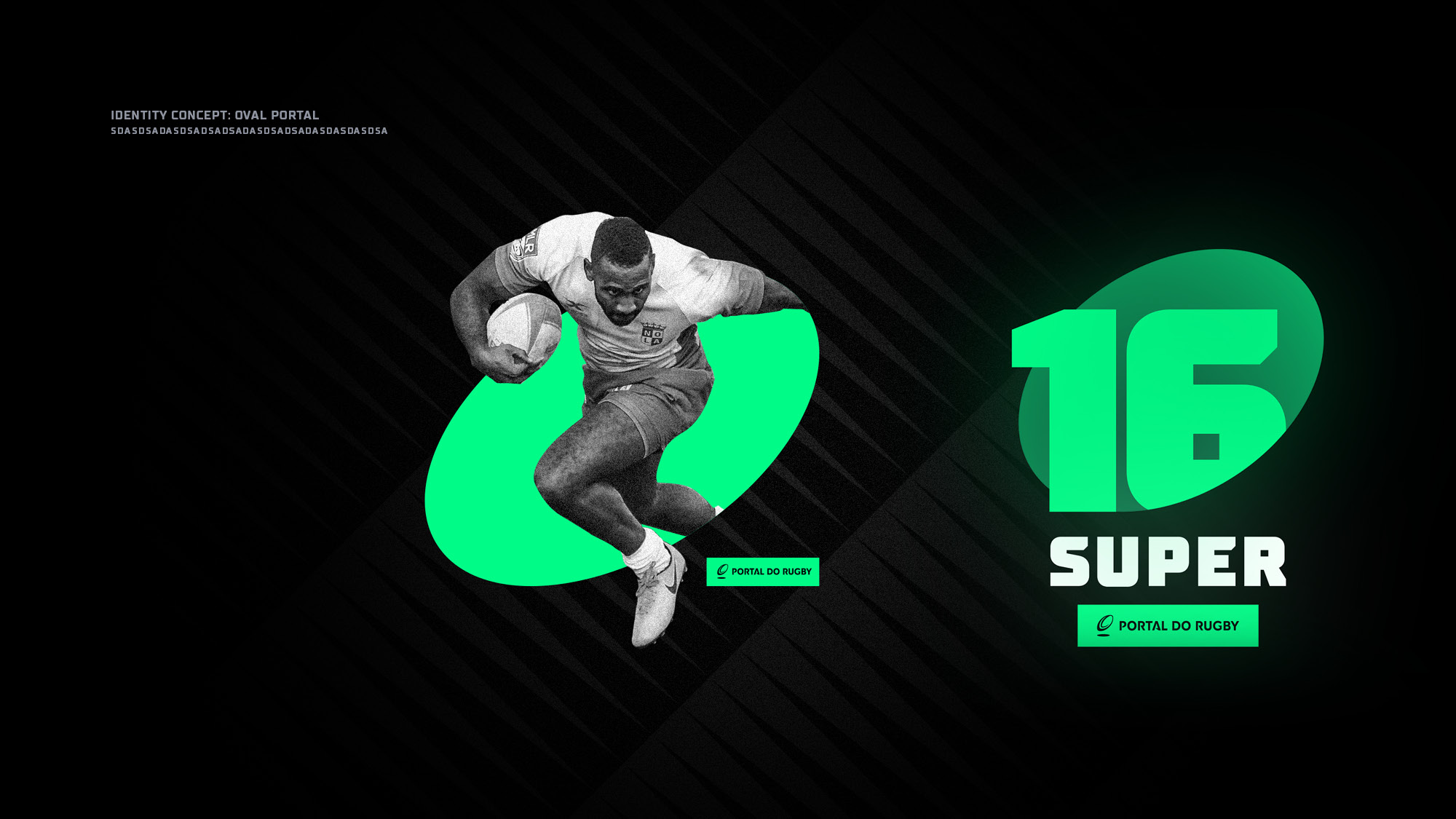 Nacione-Branding-Portal-do-Rugby14