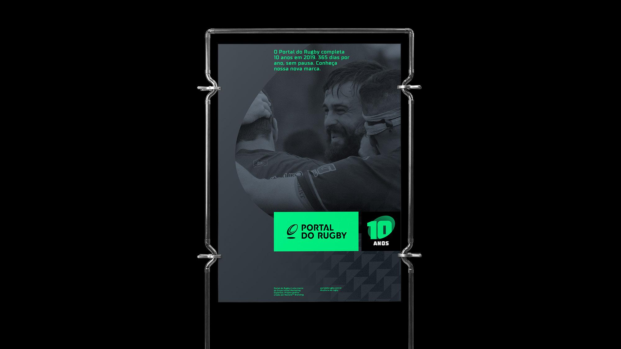 Nacione-Branding-Portal-do-Rugby15