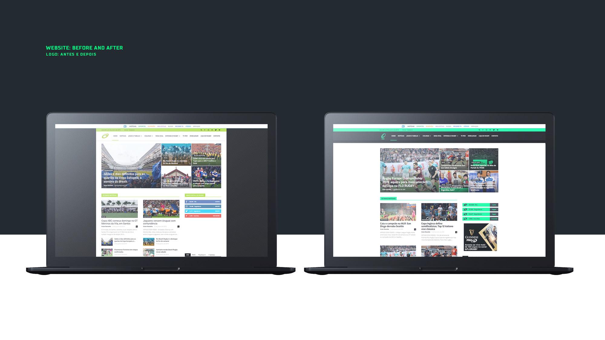 Nacione-Branding-Portal-do-Rugby17