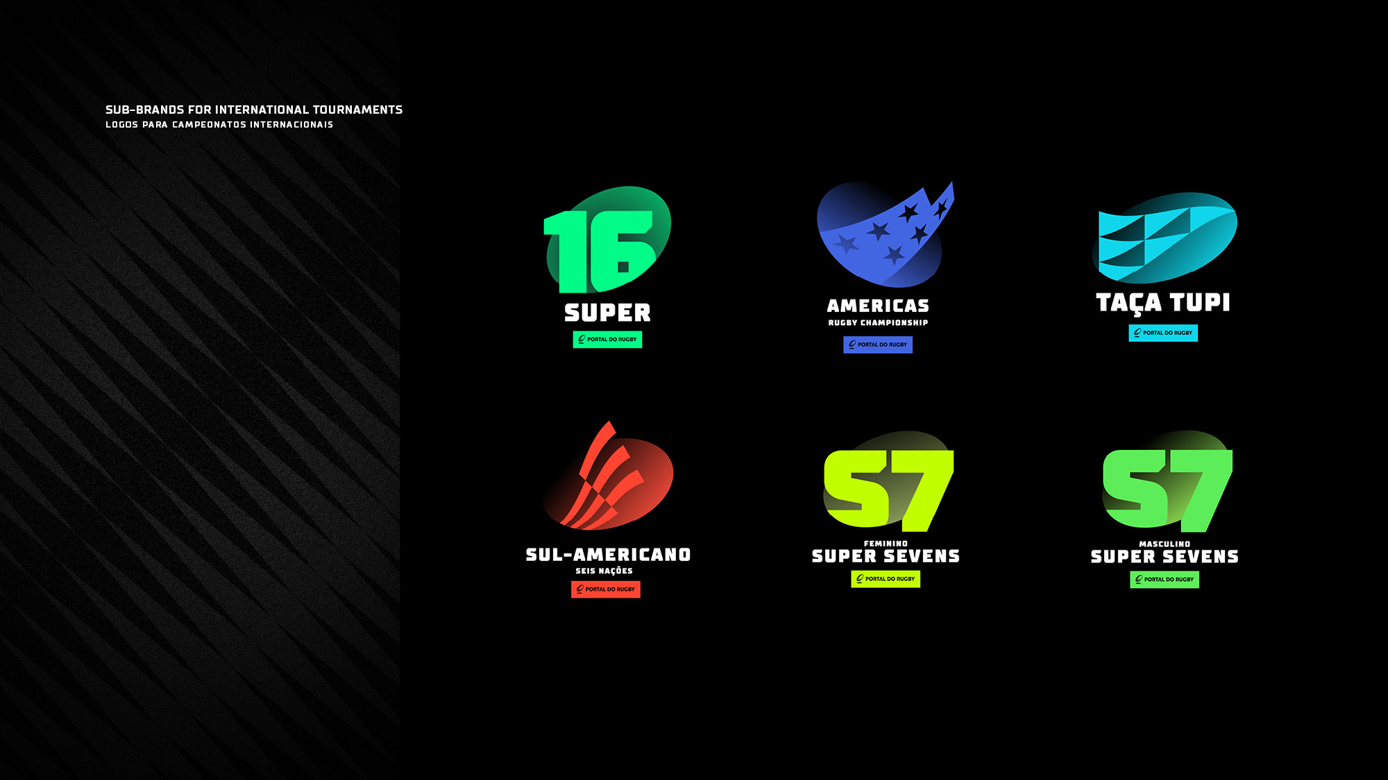 Nacione-Branding-Portal-do-Rugby19