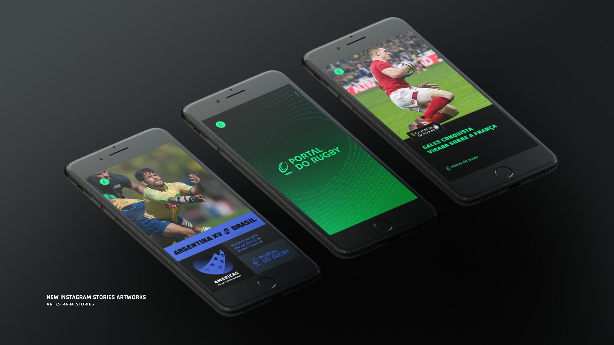 Nacione-Branding-Portal-do-Rugby22