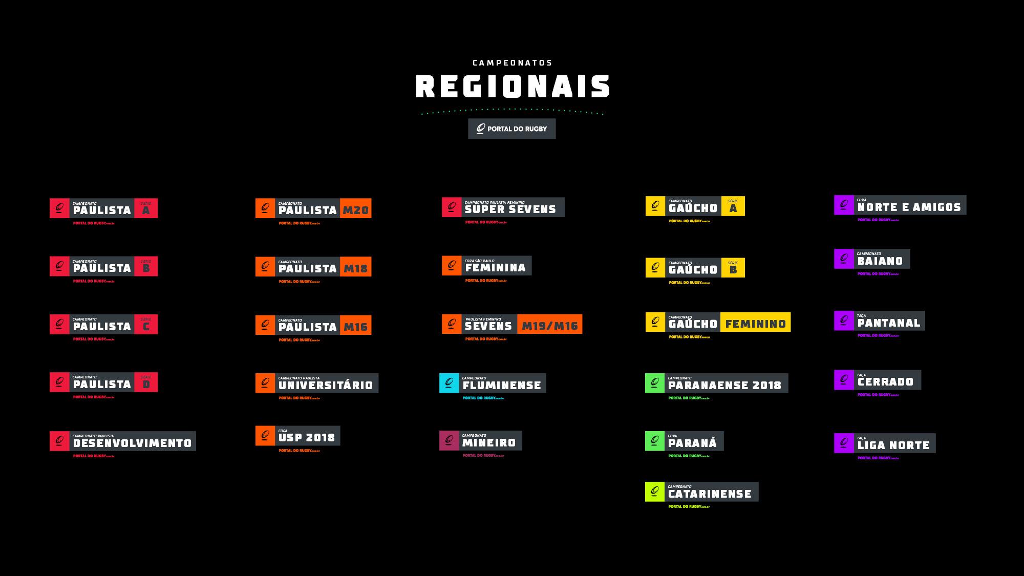 Nacione-Branding-Portal-do-Rugby24