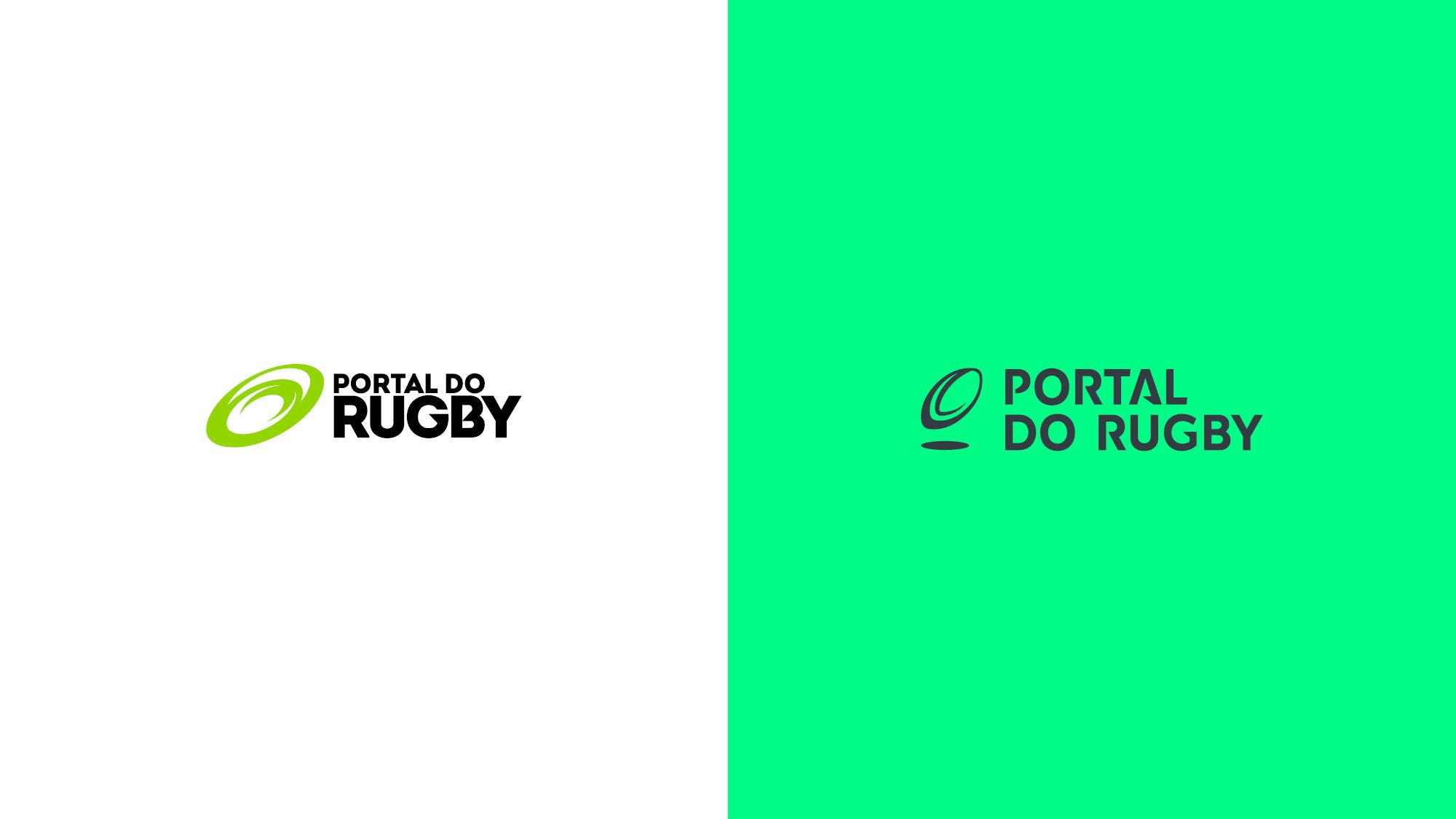 Nacione-Branding-Portal-do-Rugby28