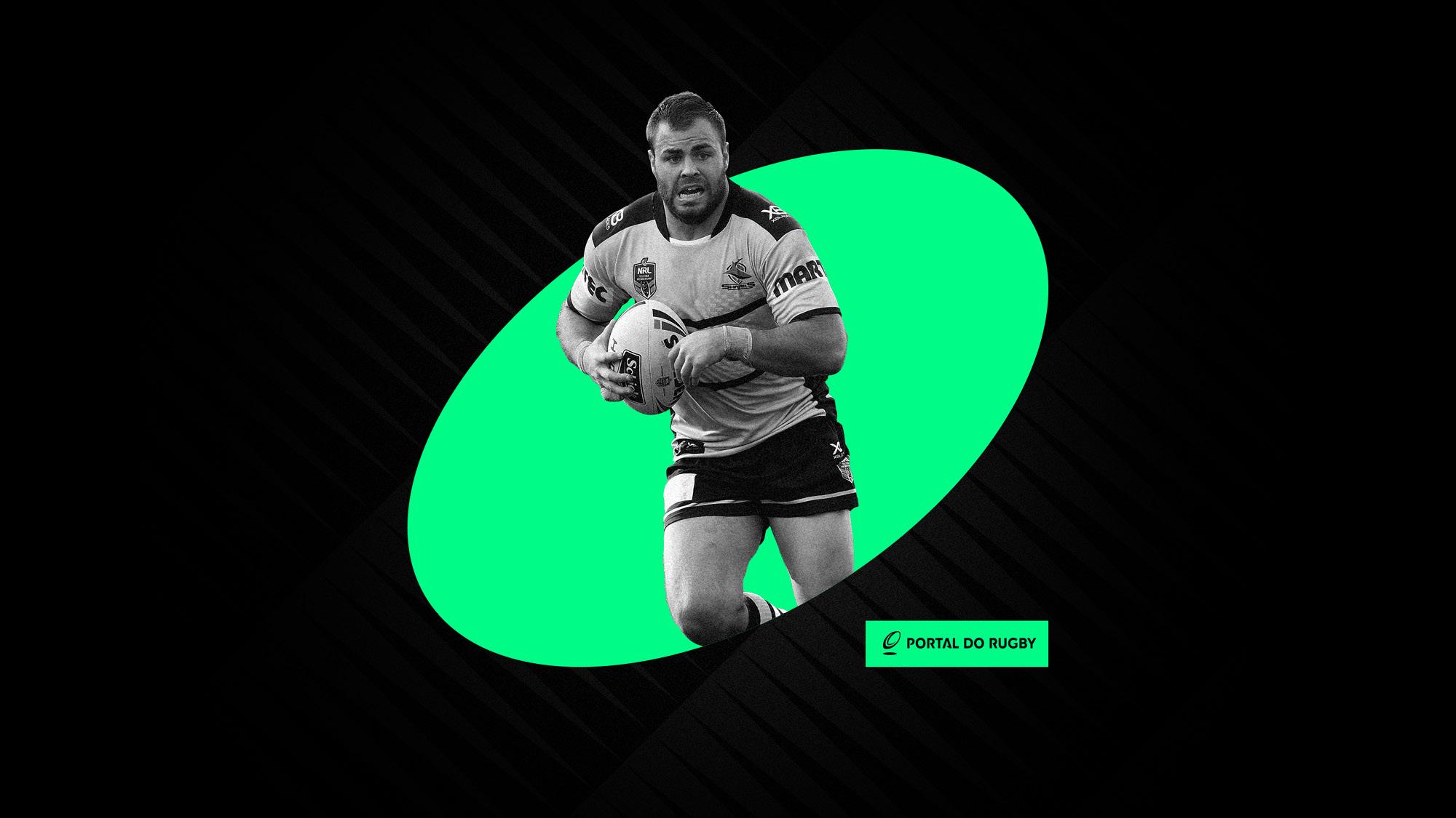Nacione-Branding-Portal-do-Rugby33