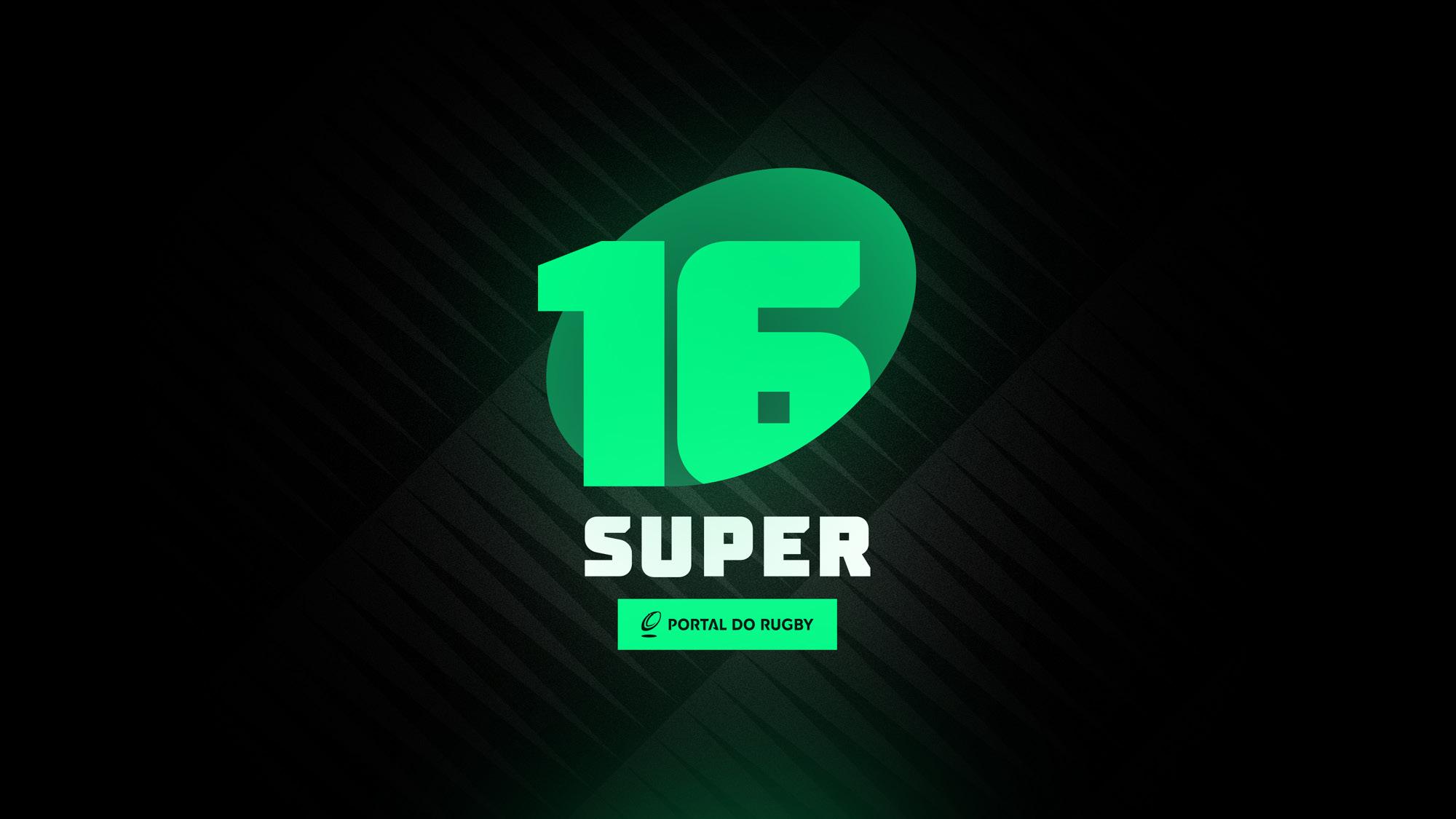 Nacione-Branding-Portal-do-Rugby34