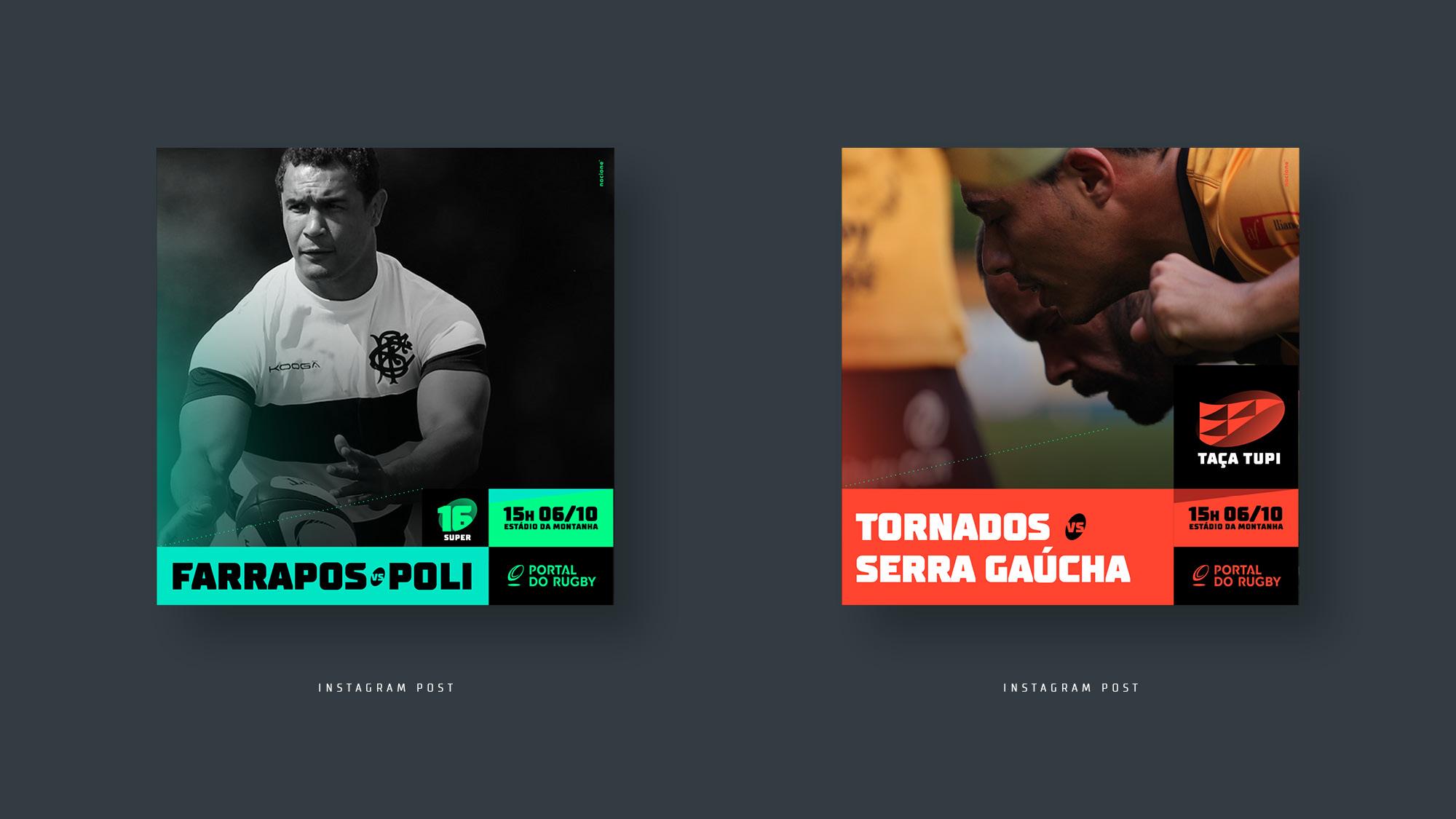 Nacione-Branding-Portal-do-Rugby35