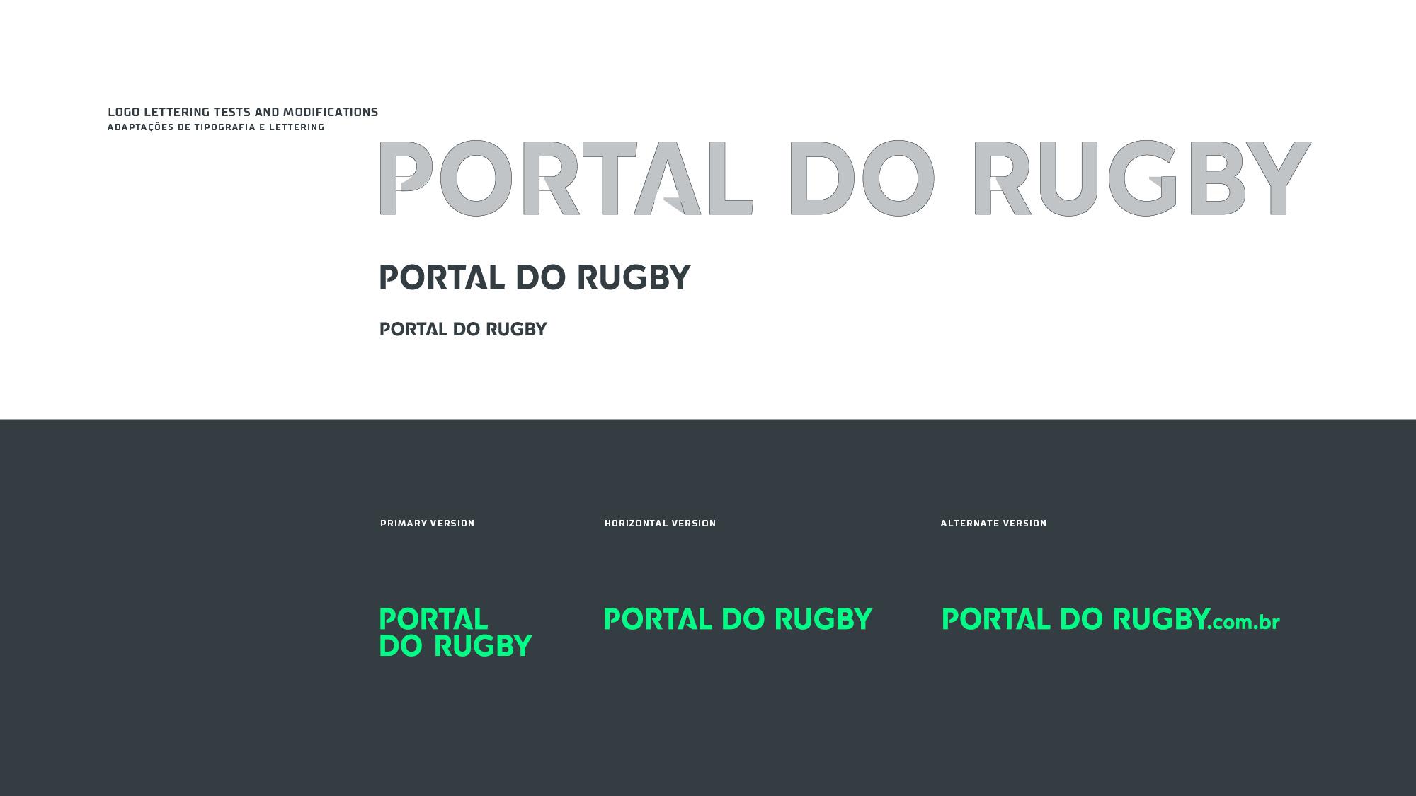 Nacione-Branding-Portal-do-Rugby5