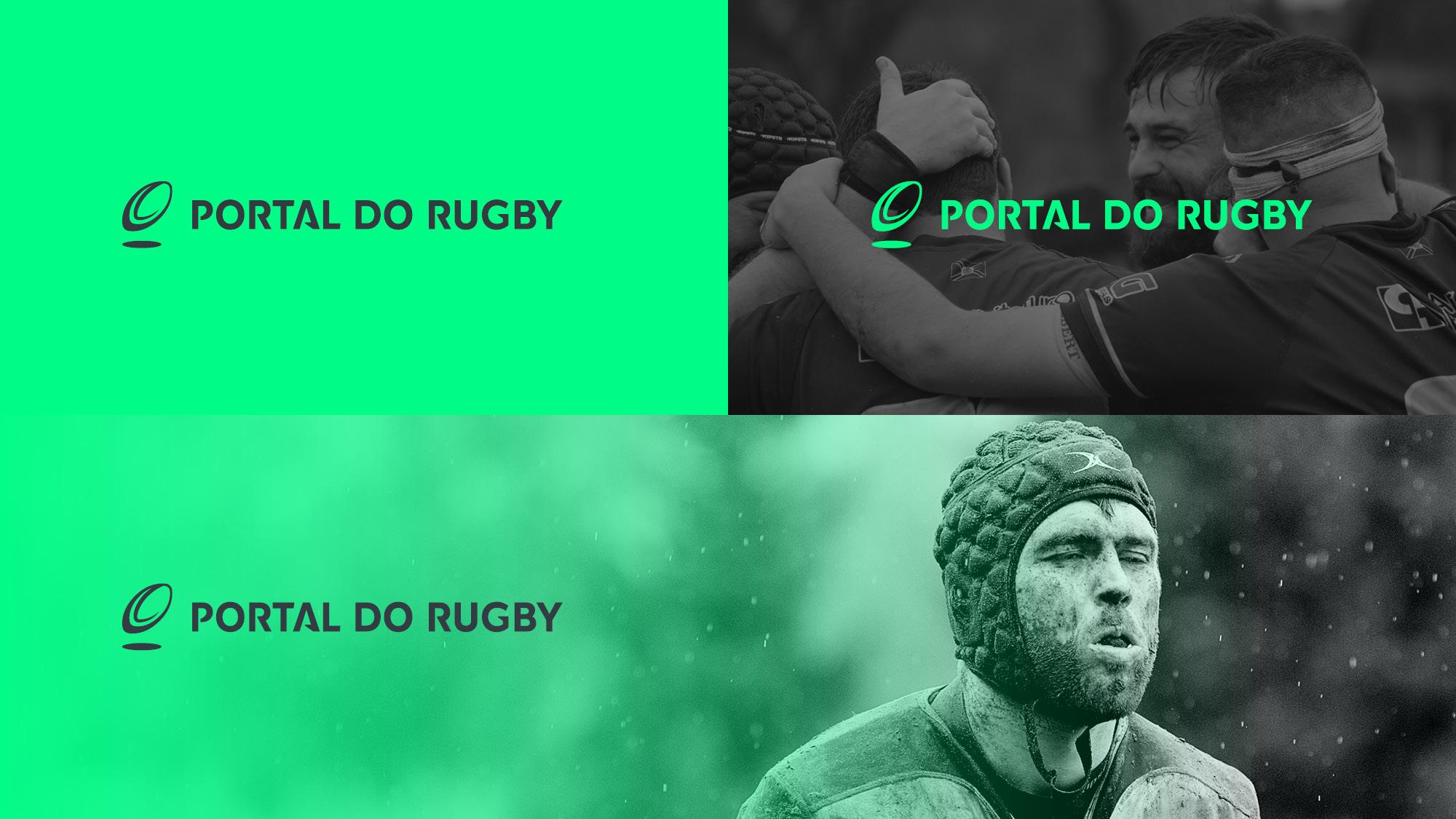 Nacione-Branding-Portal-do-Rugby7