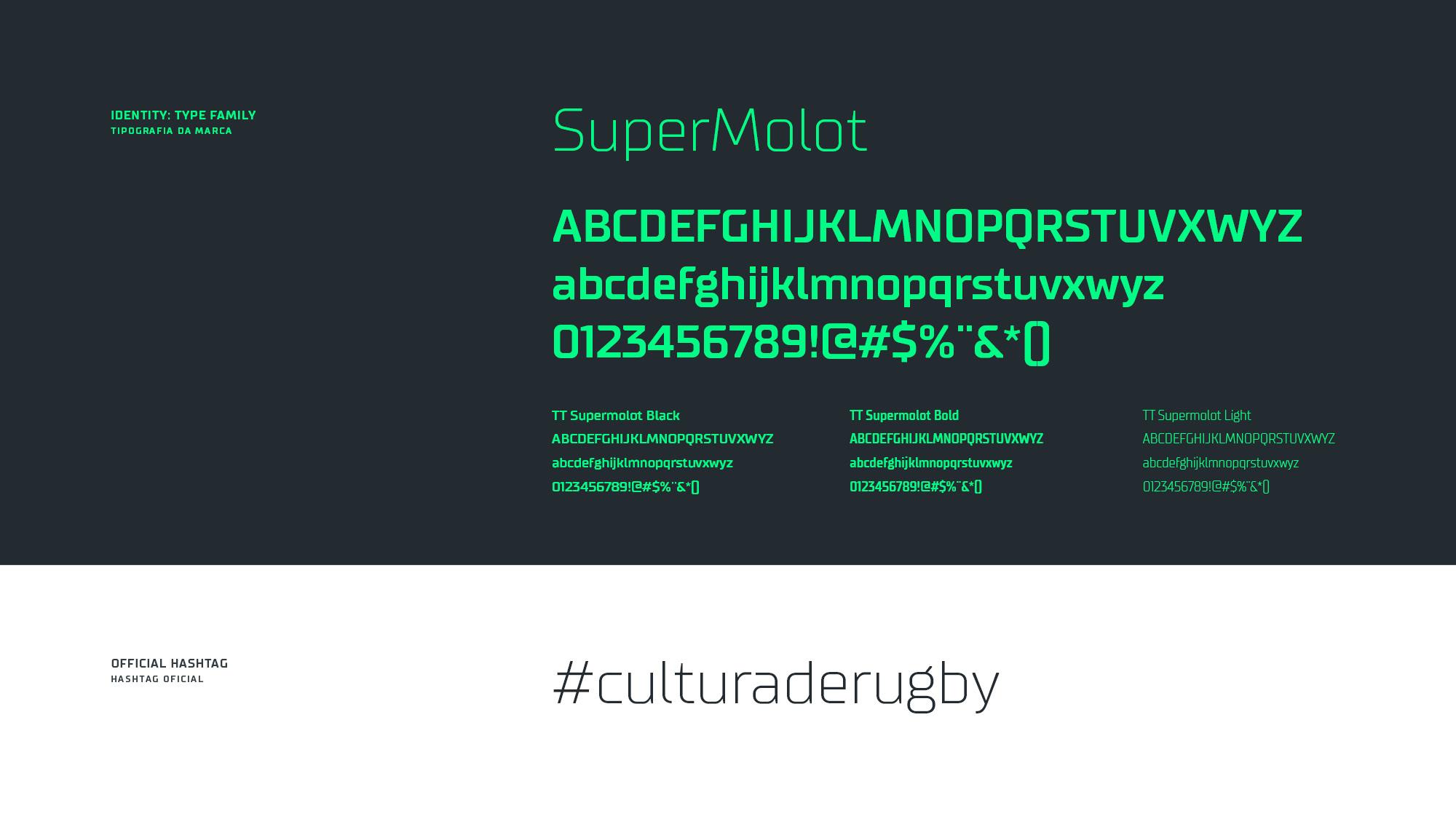 Nacione-Branding-Portal-do-Rugby8