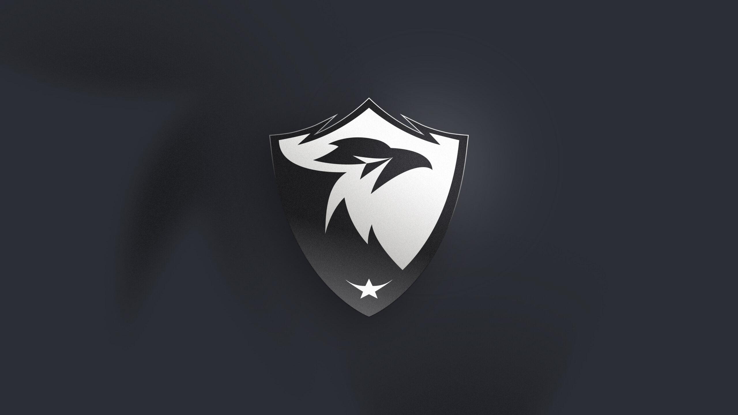 Nacione-Branding-Eagle-Sports-Analytics