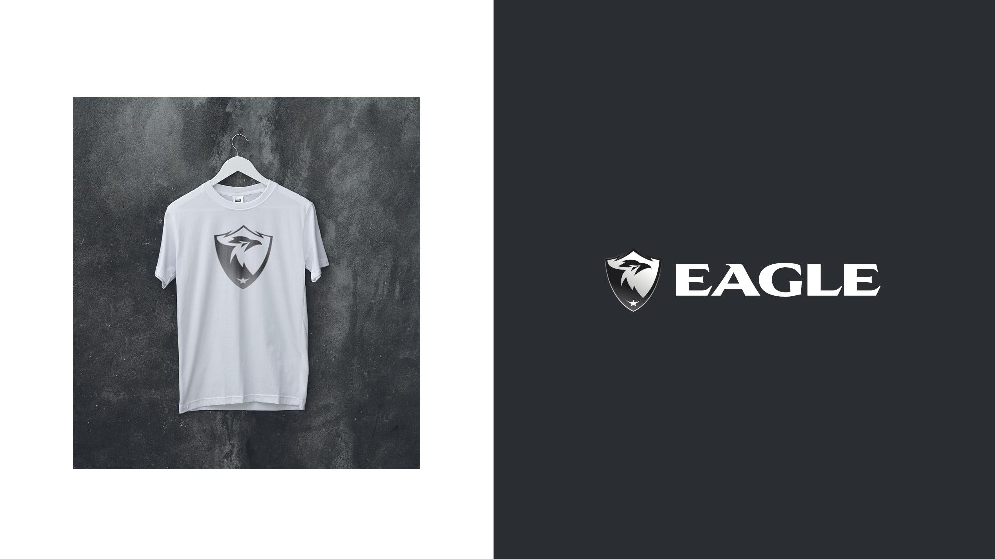Nacione-Branding-Eagle-Sports-Analytics2