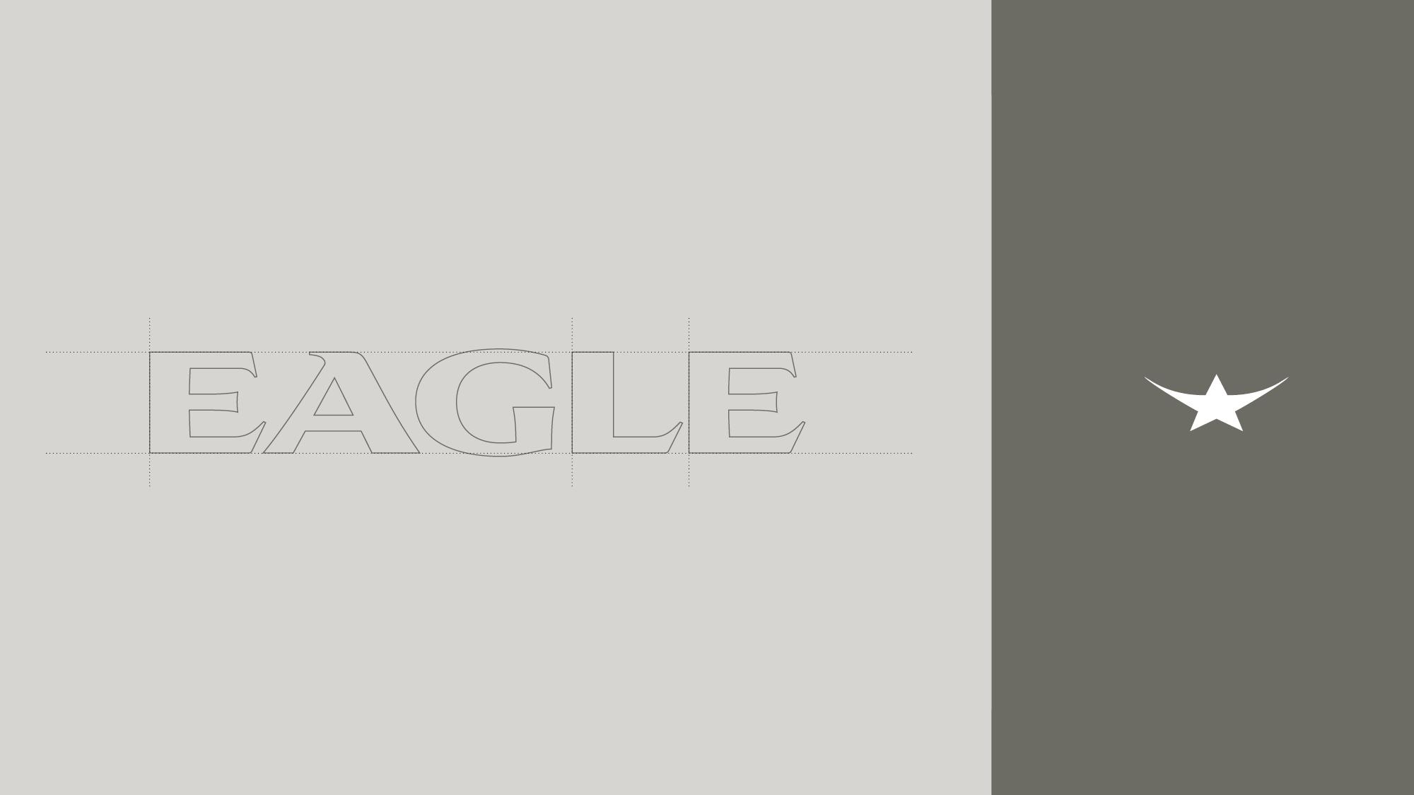 Nacione-Branding-Eagle-Sports-Analytics3
