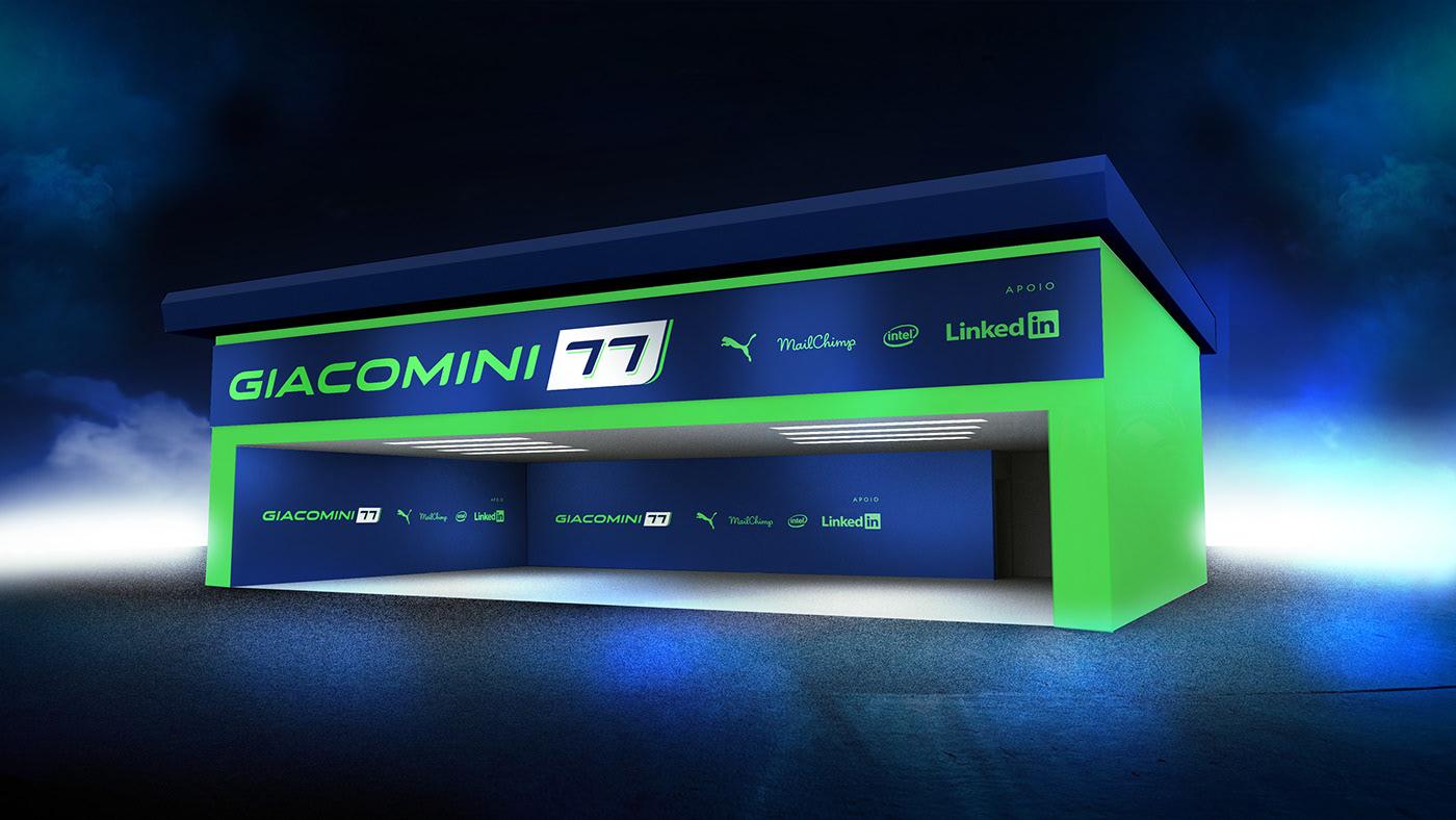 NacioneBranding-Giacomini77_SportsBranding-1