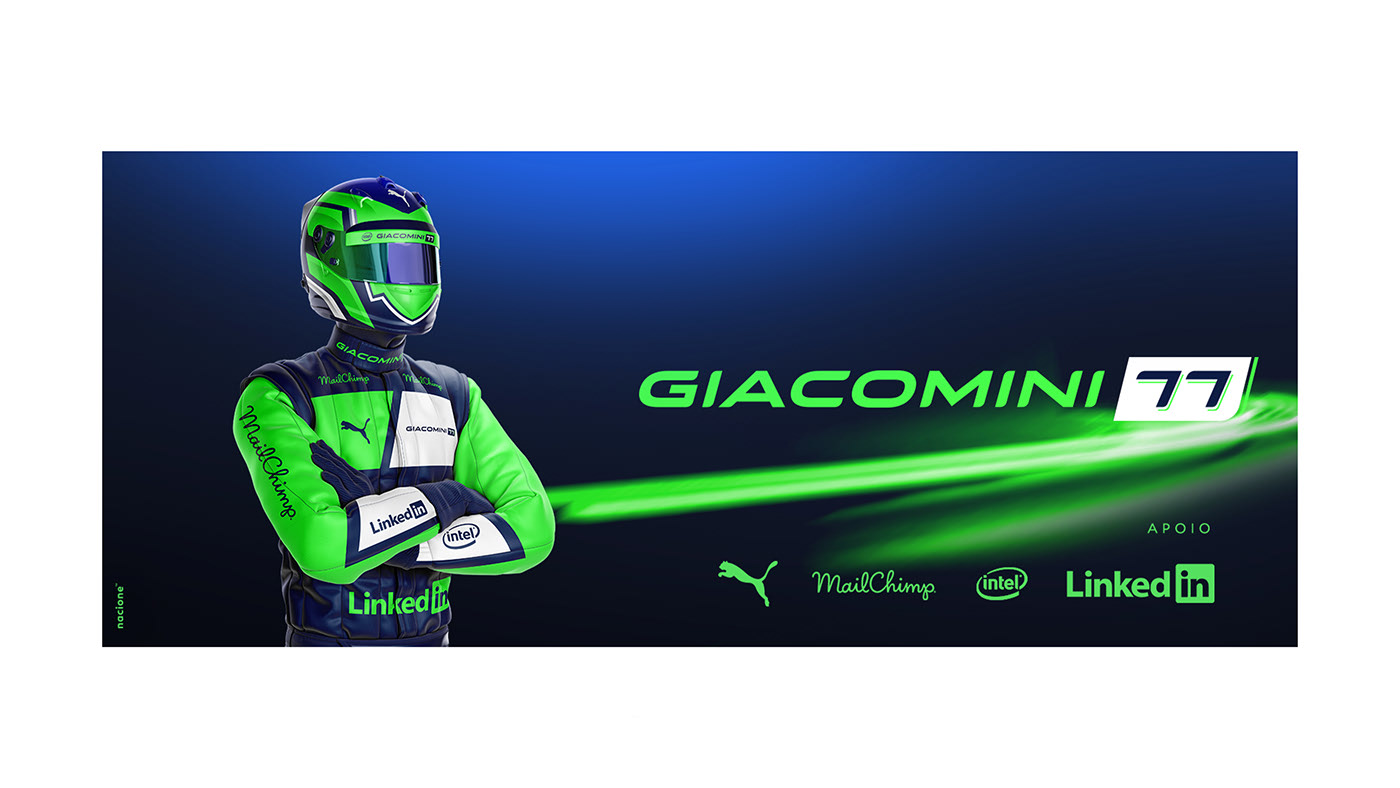 NacioneBranding-Giacomini77_SportsBranding-12