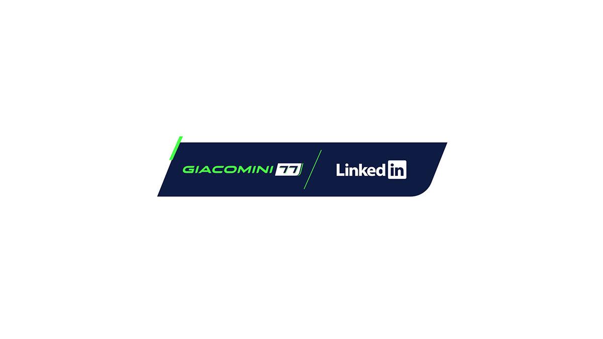 NacioneBranding-Giacomini77_SportsBranding-16