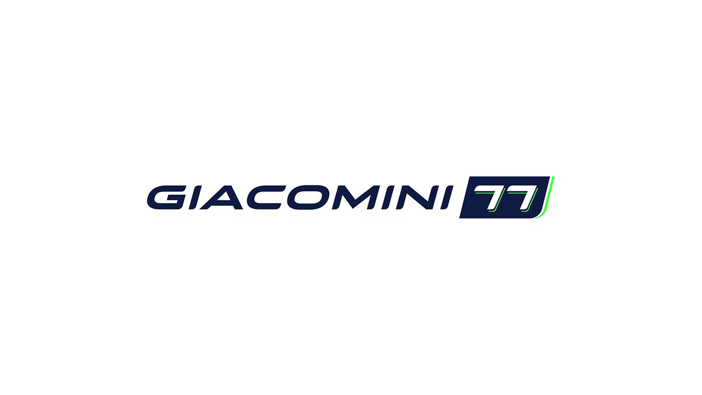 NacioneBranding-Giacomini77_SportsBranding-3